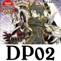 DP02 - Chazz Princeton