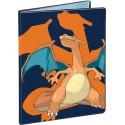 Accessoires Pokémon