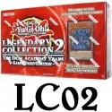 Collection Légendaire 2