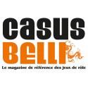 Magazine Casus Belli