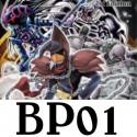 Battle Pack 1 : Aube Epique