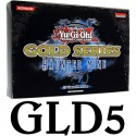 Collection Gold Series 5