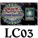 Collection Légendaire 3