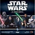 Star Wars (JCE)