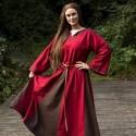 Robes et Jupes pour Femme