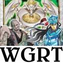 Battle Pack 2 : La Guerre des Géants Recommence