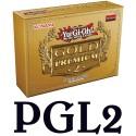 Collection Gold Premium 2