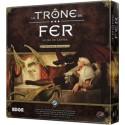Le Trône de Fer 2nde Edition (JCE)