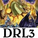 Déchaînement des Dragons de Légende 3